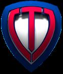Femenino | Copa Talento Colegial Panamá