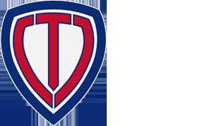 Masculino | Copa Talento Colegial Panamá
