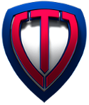 Copa Talento